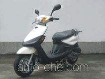 50cc scooter Jialing