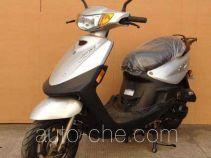 Jinli 50cc scooter JL48QT-3