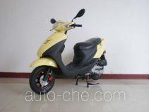 Geely 50cc scooter JL48QT-8C