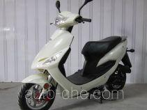 Jinlang 50cc scooter JL50QT-18