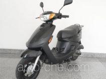 Jialing 50cc scooter JL50QT