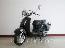 Geely 50cc scooter JL50QT-2C