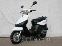 Jiaji 50cc scooter JL50QT-3C