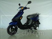 50cc scooter Jiaji
