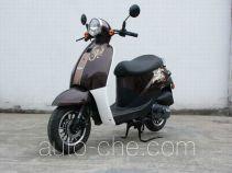 Jiaji 50cc scooter JL50QT-41