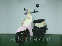 Jiaji 50cc scooter JL50QT-41D