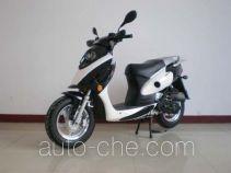 Geely 50cc scooter JL50QT-4C