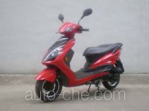 Geely 50cc scooter JL50QT-5C