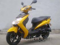 Geely 50cc scooter JL50QT-6C