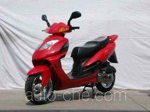 Jiaji 50cc scooter JL50QT-9C