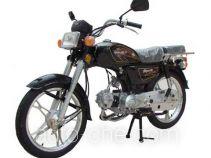 Kinlon motorcycle JL70-20
