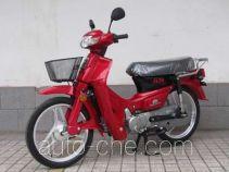 Jialing underbone motorcycle JL70