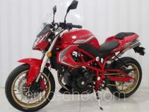 Jiming motorcycle JM400-2