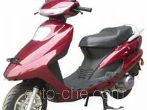 Jinmulan scooter JML125T-9C