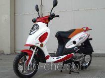 Juneng scooter JN125T-14S