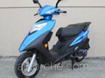 Juneng scooter JN125T-17S