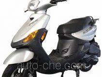 Juneng scooter JN125T-23S