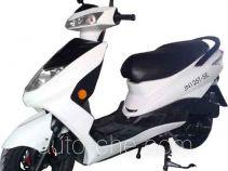 Juneng scooter JN125T-5E