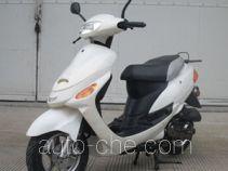 50cc scooter Juneng