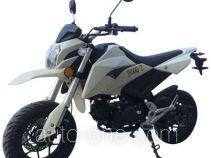 Juneng moped JN50Q-2