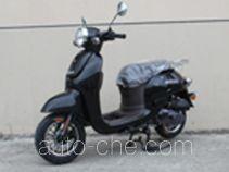 Juneng scooter JN70T-21S
