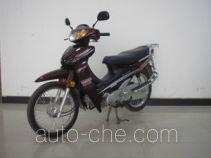 Jiapeng underbone motorcycle JP110-7B