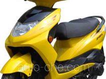 Jiapeng scooter JP125T-6