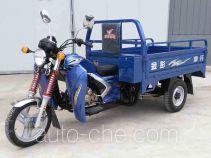 Jinpeng cargo moto three-wheeler JP150ZH-4