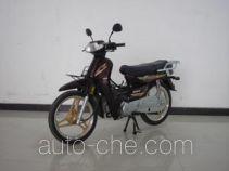 Jiapeng 50cc underbone motorcycle JP48Q-2A