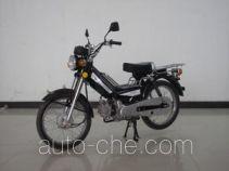 Jiapeng moped JP48Q-A