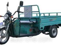 Jinpeng electric cargo moto three-wheeler JP5000DZH