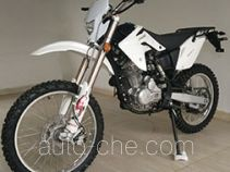 Jiaqing motorcycle JQ250GY-A