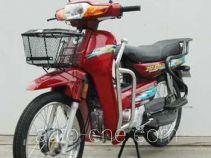 Jinshan underbone motorcycle JS100-21S