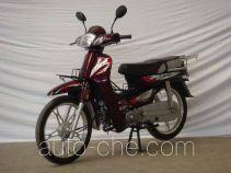 Jinshi underbone motorcycle JS100-2X