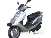 Jianshe scooter JS100T-2
