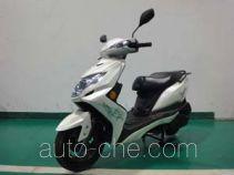 Jianshe scooter JS100T-32