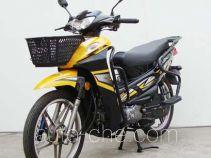 Jinshan underbone motorcycle JS110-16S