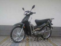 Jianshe underbone motorcycle JS110-3A