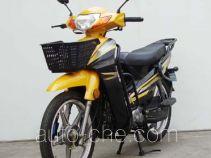 Jinshan underbone motorcycle JS110-8S