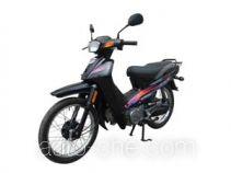 Jianshe underbone motorcycle JS110-9G