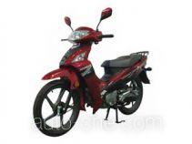 Jianshe underbone motorcycle JS110-9H