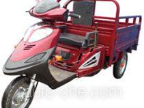 Jinshi cargo moto three-wheeler JS110ZH-6C