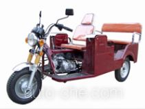 Jinshi auto rickshaw tricycle JS110ZK-C