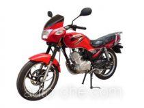 Jianshe motorcycle JS125-28B