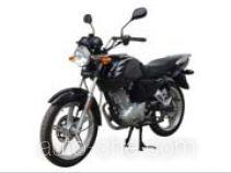 Jianshe motorcycle JS125-6F