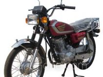 Jinshi motorcycle JS125-6X