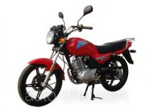 Jianshe motorcycle JS125-7A