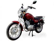 Jianshe motorcycle JS125-8A