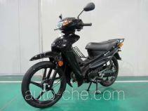 Jianshe underbone motorcycle JS125-9F