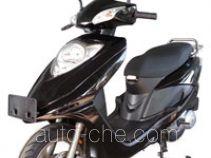 Jinshi scooter JS125T-11C